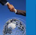 فعالیت های تجاری ، واردات و صادرات، انتقال تکنولوژی، راه اندازی