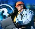مشاوره کارهای الکتریکی تجهیزات و ماشین آلات