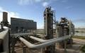 خدمات نصب و راه اندازی و کار در ایستگاه های گاز
