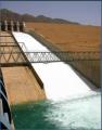 پروژه برق آبی مسجد سلیمان