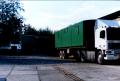 حمل و نقل از کابین های قابل حمل