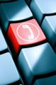 ارائه خدمات اینترنتی هوشمند   و پرداخت هزینه آن از طریق قبض تلفن