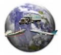حمل و نقل بینالمللی